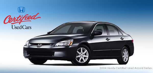 Honda Certified Used Cars >> Honda Certified Vehicles From Gustman Auto